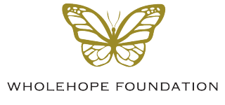 WholeHOPE Foundation